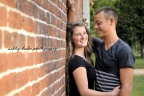 Haley and Cameron 2014
